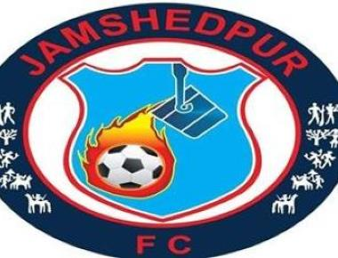 ISL: Newcomers Jamshedpur FC bank on experience