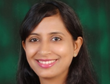 Chartered accountant Jennifer Arun Mendes secures first rank in LLM