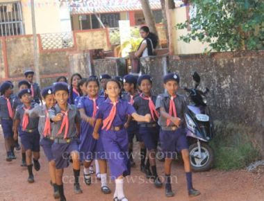 Kids' wait for reduced school bag weight may be over soon