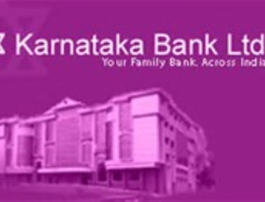 DK to open bank accounts for those in unorganised sector through camps