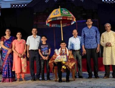 Nalini Jameela's Life Presented by Kalakul