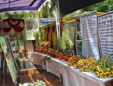 Brahmavar to host two-day Krishi mela from tomorrow
