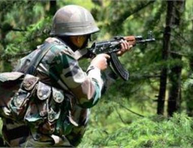 Latest ceasefire violation proves Pak says one thing, does another: BSF IG