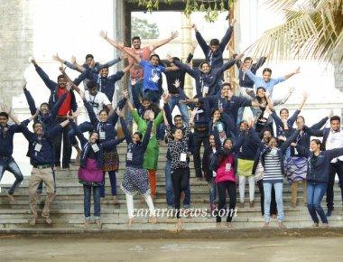 LEAD Prayana – A LEADERSHIP Journey on Wheels!