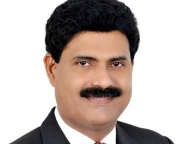 Bahrain based Kannada Spearhead Leeladhar Baikampady gets revered AKKA Invite from America to participate in 9th World Kannada Conference - 2016