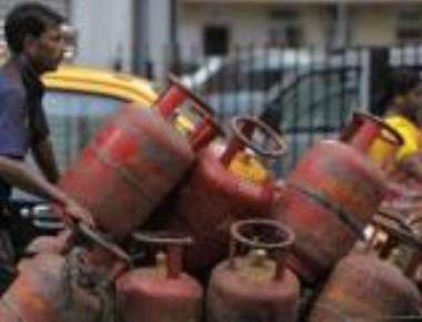e-initiative to improve LPG customer service: OilMin