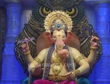 Mumbai news in brief 01-09-2016  By Ronida Mumbai