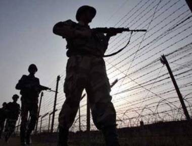 Five civilians killed in Pakistan firing on LoC