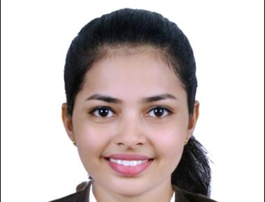 St Philomena College Puttur bags Nine Ranks in Mangalore University Examinations