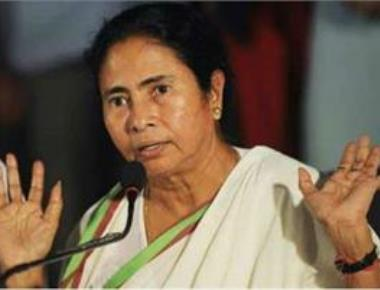 Mamata seeks permanent solution for problems in tea gardens
