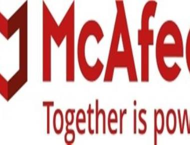 McAfee rolls out new device-to-Cloud security solutions