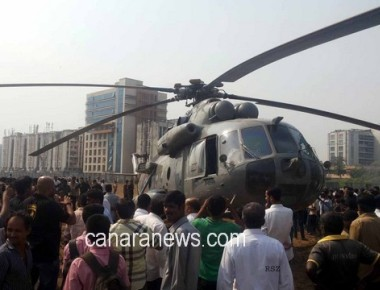 Mumbai news in brief 21-10-2015 by Ronida Mumbai
