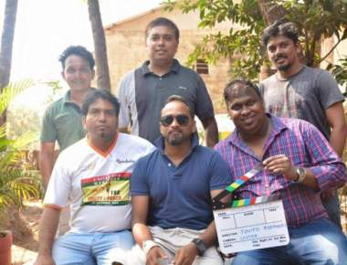 Konkani film 'Mogan Tujea' set for release on June 4