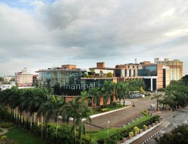 Manipal University to develop OT program in Vietnam