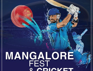 Abu Dhabi: Mangalore Fest & Cricket Carnival -2020  On Feb 28