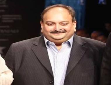 Non-bailable warrants issued against Nirav Modi, Mehul Choksi