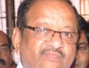 Christian Community Calls out BJP's Gopal Shetty Over His 'Baseless' Remarks
