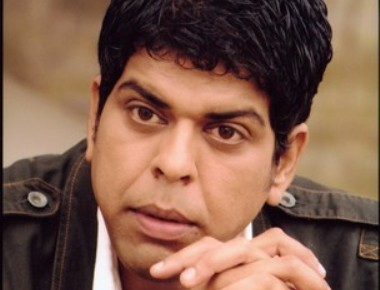 Murli Sharma the most demanded actor in South Industry