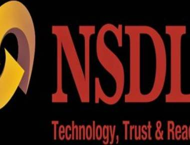 NSDL to cut National Pension System charges from April 1