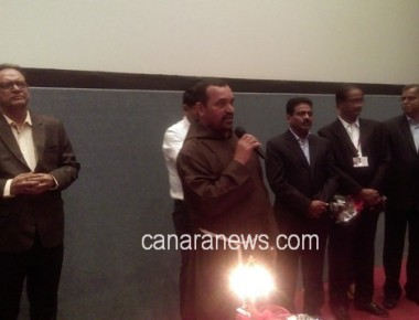 """NoshibachoKhell"" successfully released in Dubai with Initial Shows on Galleria Dubai"