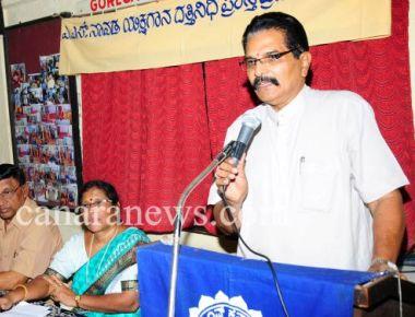 Goregaon Karnataka Sangha – Ammembala Sadashiva Navada  Charity Fund Yakshaghana Award Presentation