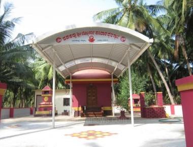 Annual Celebrations and Nemotsava for Sri Bobbaryya at Padukudru, Kemmannu