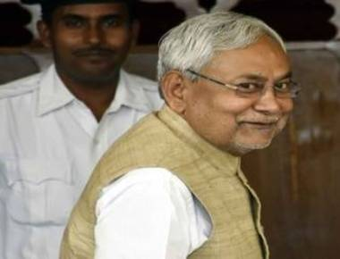 Bihar launches free WiFi for students