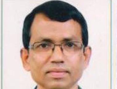 Chembur Karnataka Sangha: Advocate H K Sudhakar unanimously elected as the new President