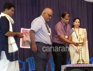 Sarosh Institute of Hotel Administration celebrates