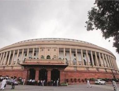 Union Budget on Feb 1; Parliament session to begin on Jan 29