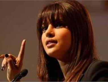Priyanka Chopra has defeated famous personalities like Angelina Jolie, Emma Watson