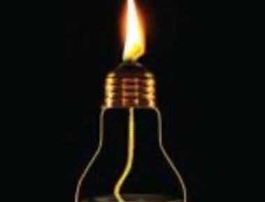 State stares at power crisis in next 20 days