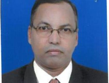 Principal Prof. Leo Noronha nominated to Mangalore University Syndicate
