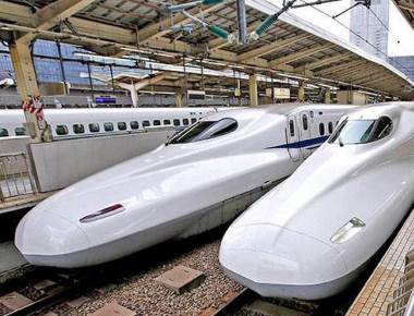 Bullet train project: development plan to enhance livelihoods of Palghar residents