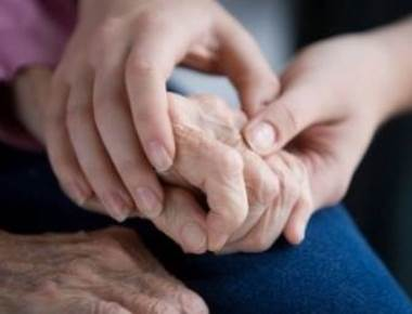 Indian scientists develop new drug for Parkinson's