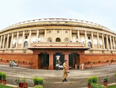Reforms bills in trouble as Opposition planning to stall these