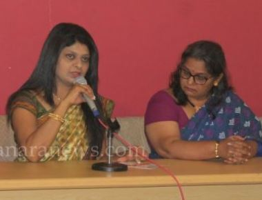 POWER Women entrepreneurs of Udupi to observe International Women's Day