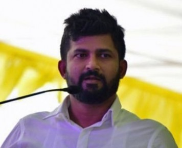 Mysuru to get piped gas connection soon, says MP