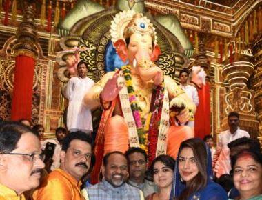 Mumbai news in brief 28-08-2017 by Ronida Mumbai