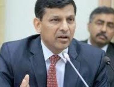 RBI not done with rate cut, still in accommodative mode: Rajan