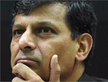 Rajan says attacks on him      abominable; was open to extension
