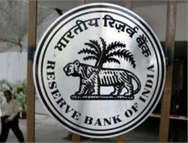 RBI likely to cut rate on Aug 2 as inflation hits record low