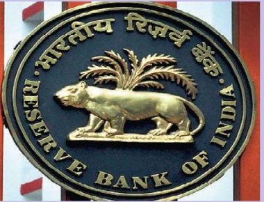 RBI stays on sideline as rupee hits 20-month lows