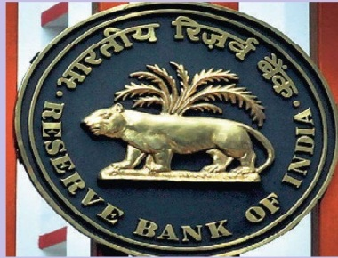 RBI tightens norms for credit card billing