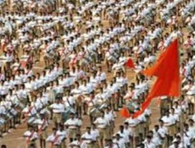 RSS welcomes SC ruling on Ayodhya