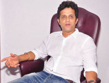 South Indian films are getting place in the international market: Naravi Raghavendra Hegde.