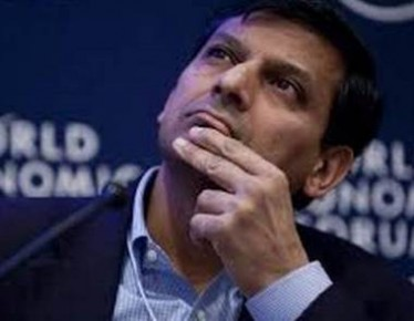 Govt to turn screws on RBI - Attempt to add growth to apex bank's mandate, clip governor's wings