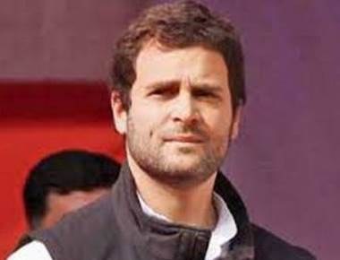 Election results shocker for Congress, likely to impact its revival