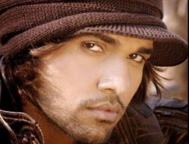 After Sabki Bajegi Band, people have started calling me Randy: Raj Yadav