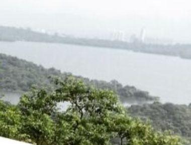 Water crisis deepens in Navi Mumbai